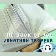 The Book of Joe