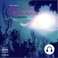 The Moon of Gomrath