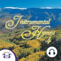 Instrumental Hymns 4