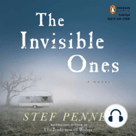 The Invisible Ones