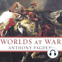 Worlds at War