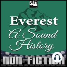 Everest: A Sound History
