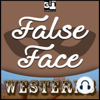 False Face