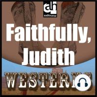 Faithfully, Judith