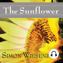 The Sunflower: On the Possibilities and Limits of Forgiveness