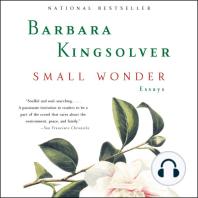 Small Wonder