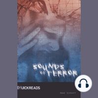 Sounds of Terror