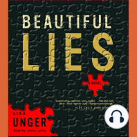 Beautiful Lies