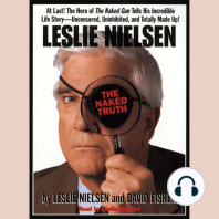 Leslie Nielsen's The Naked Truth
