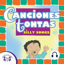 Canciones Tontas