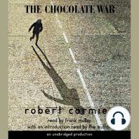 The Chocolate War