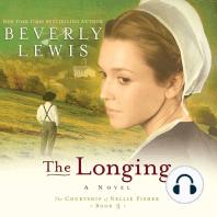 The Longing: A Novel