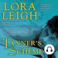 Tanner's Scheme