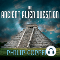 The Ancient Alien Question
