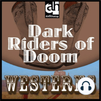 Dark Riders of Doom