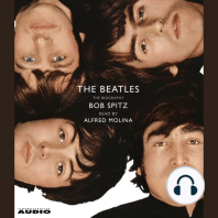 The Beatles: The Biography