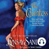 The Countess