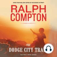 The Dodge City Trail