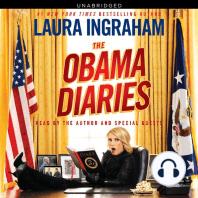 Obama Diaries