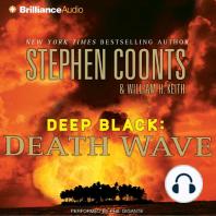 Death Wave