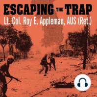 Escaping the Trap