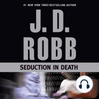 Seduction in Death