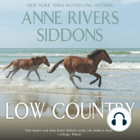Low Country Low Price
