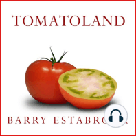 Tomatoland