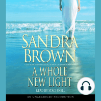 A Whole New Light