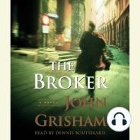 The Broker