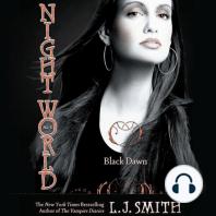 Black Dawn