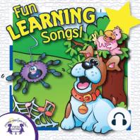 Fun Learning Songs