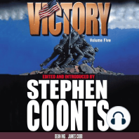 Victory, Volume Five