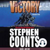 Victory, Volume Five