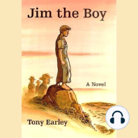 Jim the Boy
