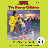The Seattle Puzzle