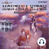 Montana Hitch