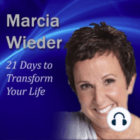 21 Days to Transform Your Life