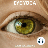 Eye Yoga