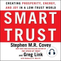 Smart Trust