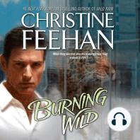 Burning Wild