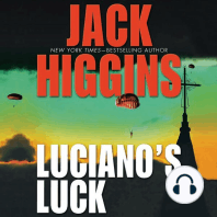 Luciano's Luck
