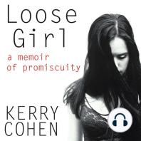 Loose Girl