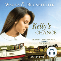 Kelly's Chance
