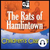 The Rats of Hamlintown