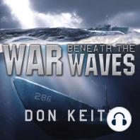 War Beneath the Waves