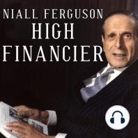 High Financier