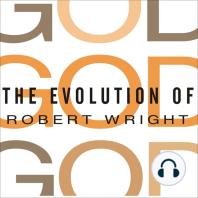 The Evolution of God