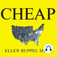 Cheap