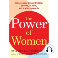 The Power of Women